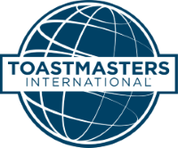 One-World Toastmasters, District 76 Japan